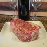 Ribeye Rub Recipe