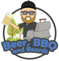 BeerBBQandBeards